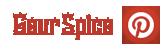 Gaur-Spice-Pinterest_New